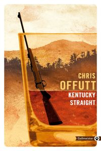 Kentucky Straight | Offutt, Chris