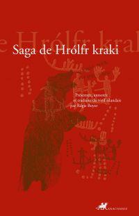 Saga de Hrólfr kraki