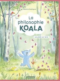 La Philosophie Koala (Tome ...