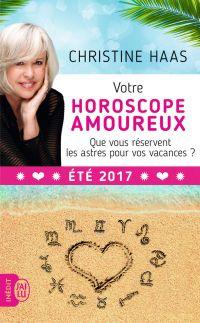 Votre horoscope amoureux si...
