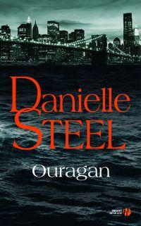 Ouragan | STEEL, Danielle. Auteur