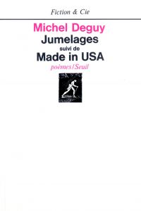 Jumelages Suivi de Made in USA