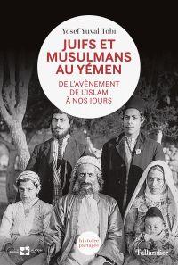 Juifs et musulmans au Yémen