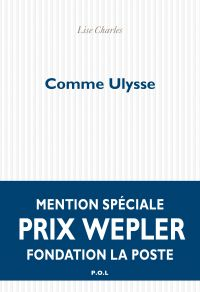 Comme Ulysse