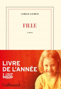 Fille | Laurens, Camille
