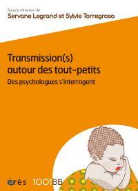 Transmission(s) autour des ...