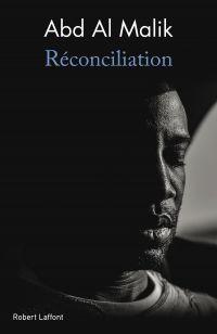 Réconciliation | AL MALIK, Abd. Auteur