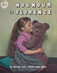 Nounour et Florence