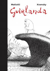 Guirlanda