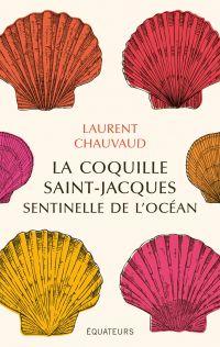 La coquille Saint-Jacques, ...