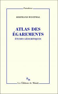 Atlas des égarements