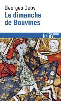Le dimanche de Bouvines (27...