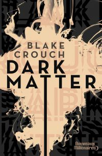 Image de couverture (Dark Matter)