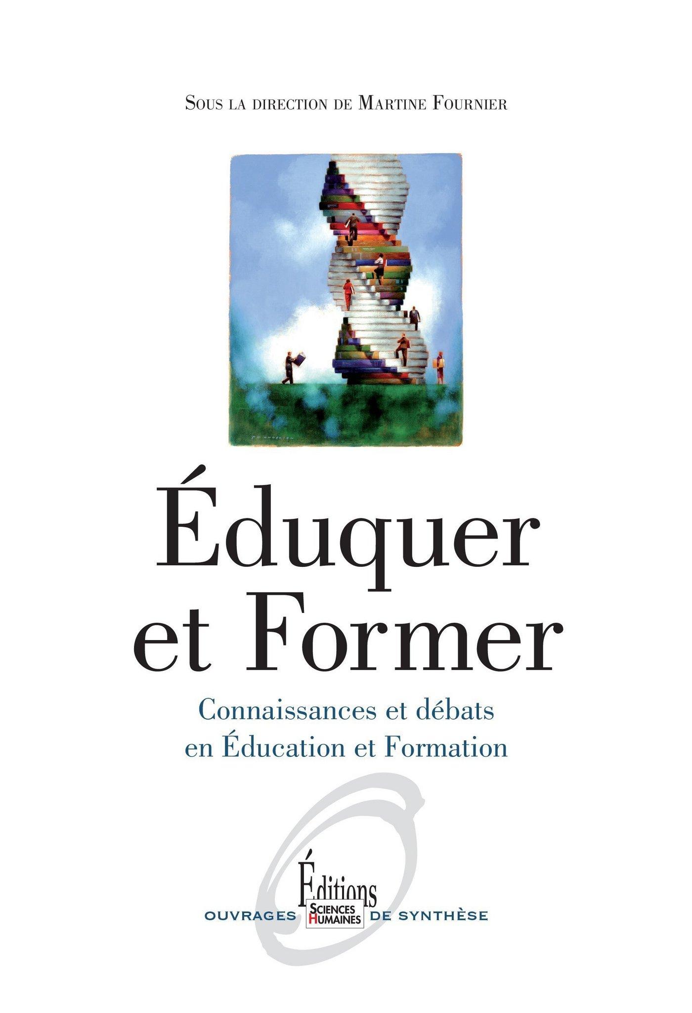 Eduquer et Former (NE)