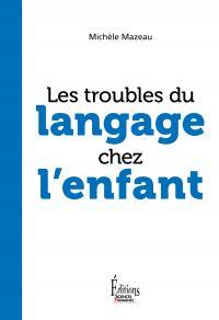 Les troubles du langage che...
