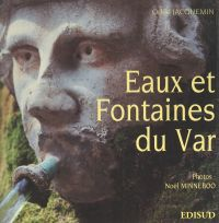Eaux et fontaines du Var