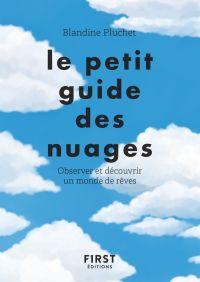 Image de couverture (Le petit guide des nuages)