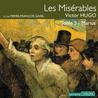 Les Misérables (Tome 3) - M...