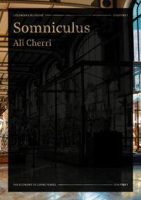 Ali Cherri - Somniculus