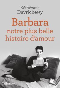 Image de couverture (Barbara)