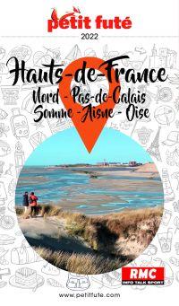 HAUTS DE FRANCE 2022 Petit ...
