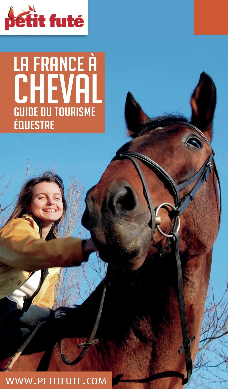 France ? cheval 2016 Petit Fut?