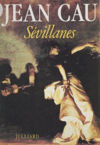 Sévillanes