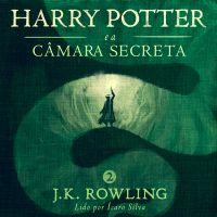 Harry Potter e a Câmara Se...