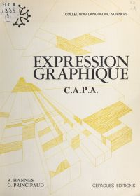 Expression graphique