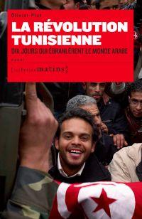La Révolution Tunisienne. D...
