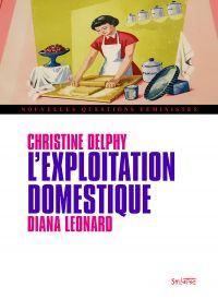 L'exploitation domestique