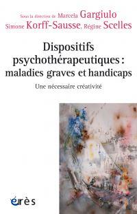 Dispositifs psychothérapeut...
