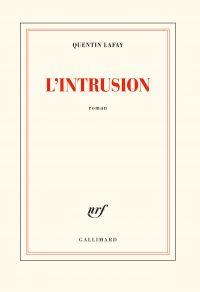 L'intrusion