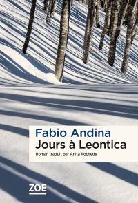 Jours à Leontica