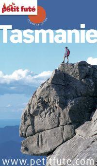 Tasmanie 2013 Petit Futé
