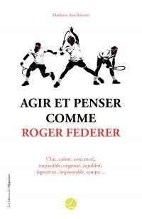 Agir et penser comme Roger ...