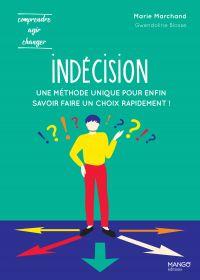 Indécision