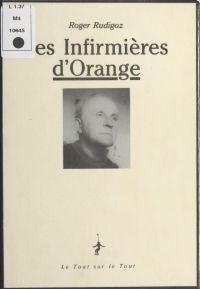 Les Infirmières d'Orange