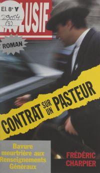 Contrat sur un pasteur