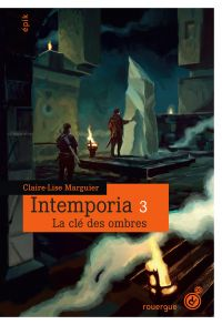 Intemporia tome 3