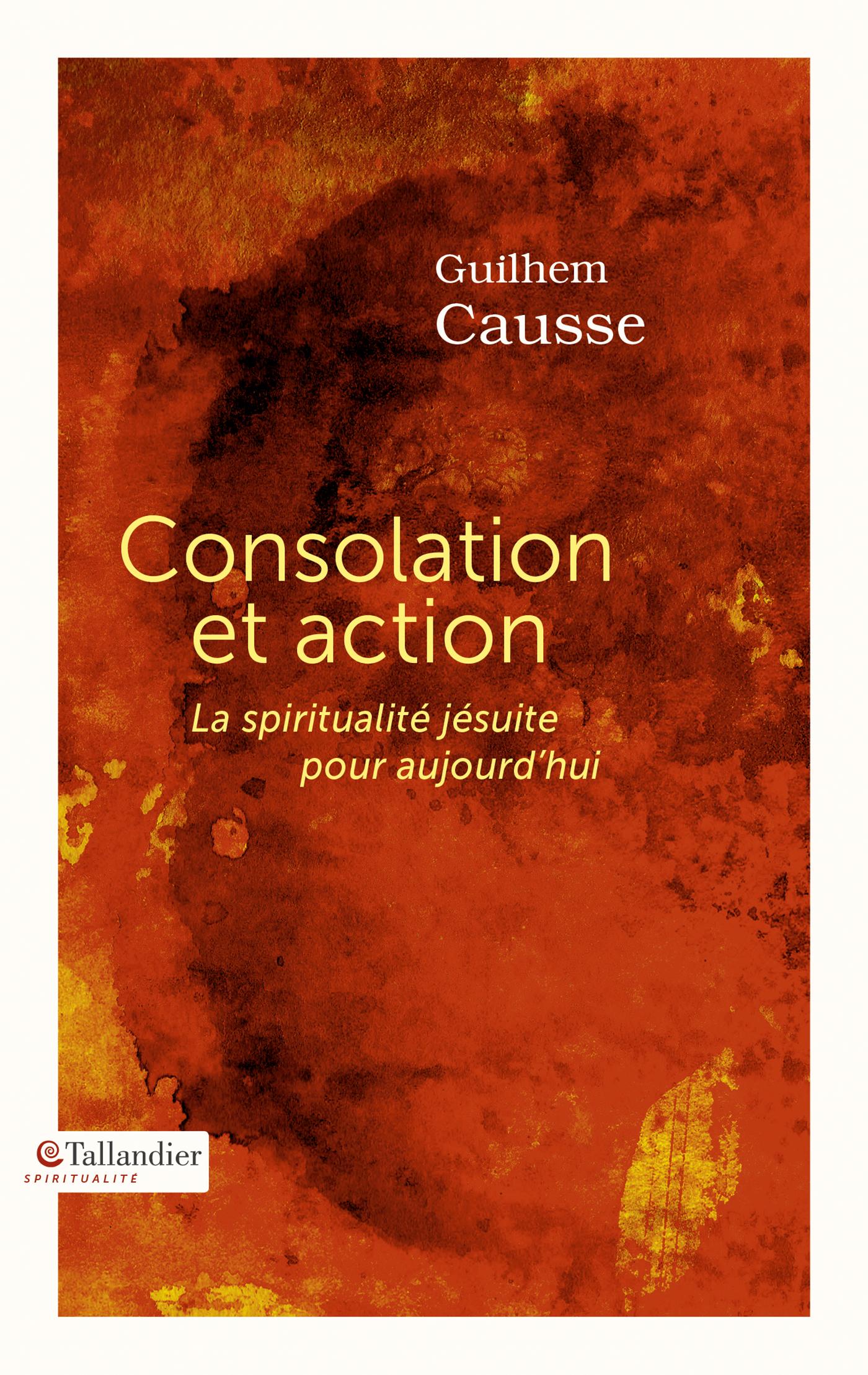 Consolation et action