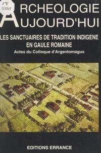 Les sanctuaires de traditio...