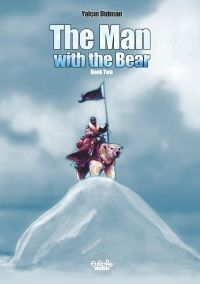 The Man with the Bear - Vol...