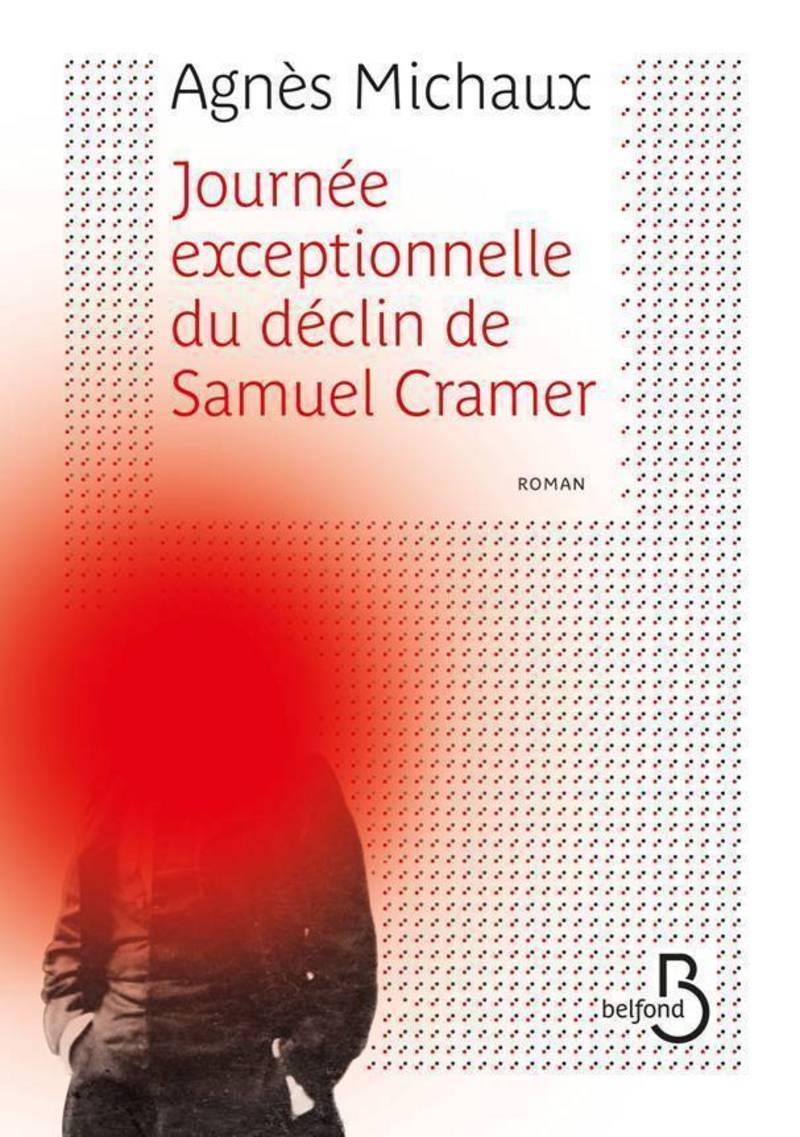 Journée exceptionnelle du déclin de Samuel Cramer