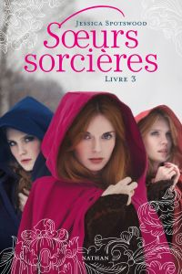Soeurs sorcières - Livre 3