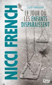 Lundi Mélancolie | French, Nicci. Auteur