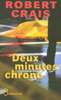 Deux minutes chrono