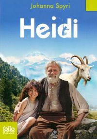 Heidi (édition du film)