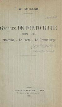 Georges de Porto-Riche (184...