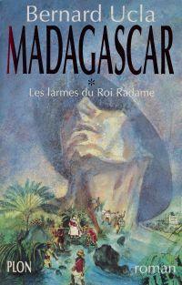 Madagascar (1)